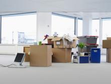 Какие установлены на офисный переезд цены, сроки и особенности оказываемой услуги