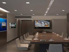 Офисная мебель. Выбор отличных решений для вашей фирмы