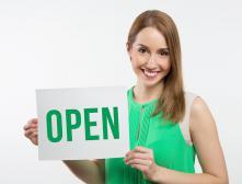 Открыть свой бизнес в маленьком городе - идеи