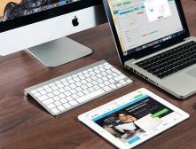 Продвижение сайтов в Google и Яндекс - эффективный способ увеличения продаж