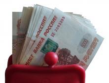 рефинансирование кредитов других банков лучшие предложения 2017