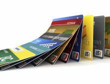 Срочно получить деньги в долг – оформить кредитную карту