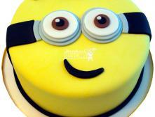 Самые вкусные и красивые торты здесь: mtort.ru