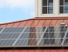 Солнечные батареи для дома своими руками - пошаговая инструкция