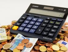 Срочные вклады - самые большие процентные ставки