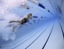 Как получить справку в бассейн