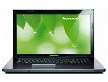 В City.com ноутбук Lenovo по лучшей цене в стране