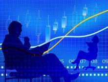 Все дельные советы по торговле на Forex в одном блоге