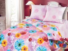 """Все для отдыха и сна от компании """"Арт Дизайн"""" на сайте art-dtex.ru"""