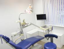 Все достижения современной стоматологии в одной клинике