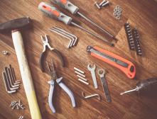 Все инструменты для любого вида работ в магазине bifai.ru