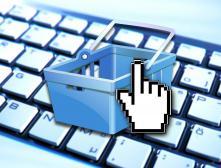 Всё о преимуществах покупок в интернет-магазине