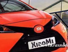 Xiaomi выпустит свой собственный автомобиль Mistla