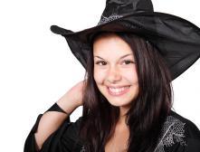Женские костюмы на Хэллоуин