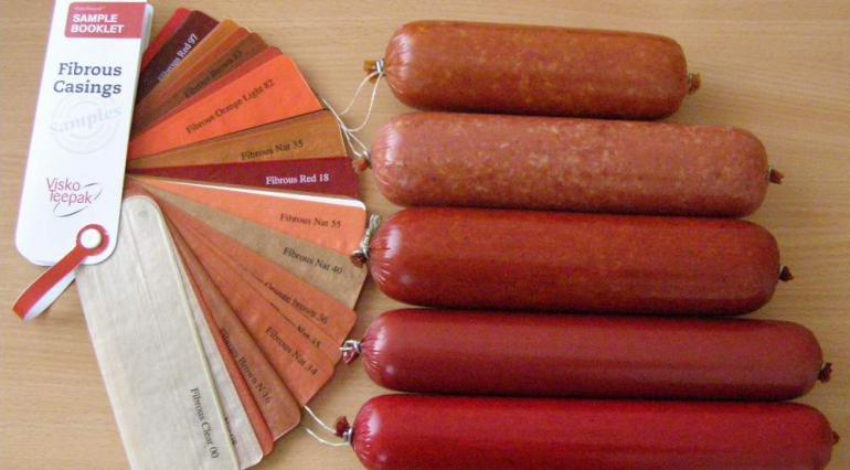 тела где купить оболочку для домашней колбасы термобелье